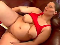 amateur bbw gros plans viol collectif