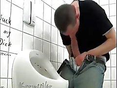 кавказский гей мастурбация