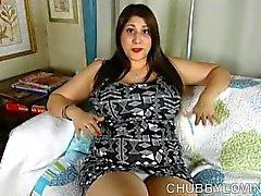 chubbyloving bochechudo bumbum grandes mamas -