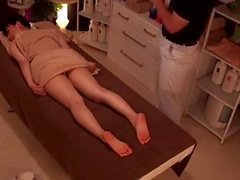 asiatisk onani dolda kameror japansk massage