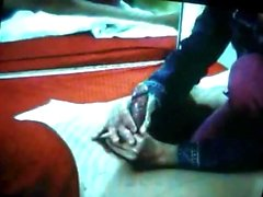 asya handjobs masaj tıbbi gençler