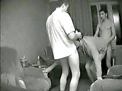 anal câmera escondida twink homossexual