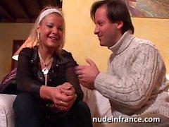 amatör anal dökümler facials fransız