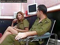 árabes sexo em grupo militar