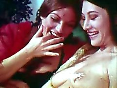 Vintage Gold Special Edition Girls Only 2 Scene 8