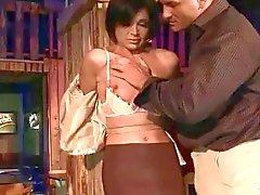 bdsm peliculas del bdsm extremos esclavitud pornografía bondage vídeos de crueles escenas de sexo