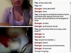 amateur handjobs tieners voyeur webcams