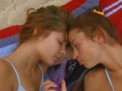 amador bebê praia lésbica adolescente