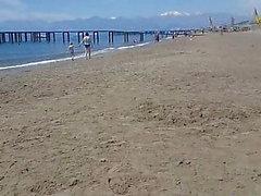 playa voyeur los vídeos alta definición