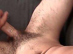 homosexuell ins gesicht homosexuell homosexuell in hd homosexuell homosexuell muskel homosexuell solo homosexuell