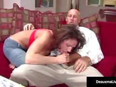 blowjobs hardcore reift big boobs milfs