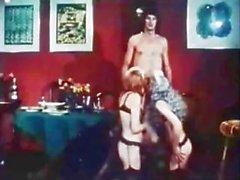 allemand sexe en groupe millésime