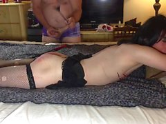 homossexual amador bdsm crossdressers papais