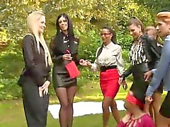 bambino ceco feticcio sesso di gruppo