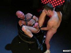 blowjob gay фетиш гей фистинг гей gays gay ханки к гомосексуалистам