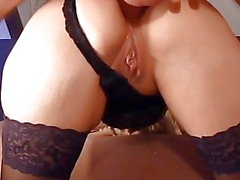 webcams amador anal