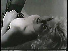 vintage softcore striptease