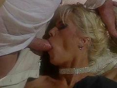 gangbang sesso vaginale masturbazione sesso orale