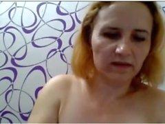 webcams amateur digitación