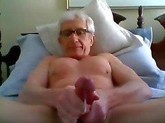 гей пап handjobs люди летний молодой