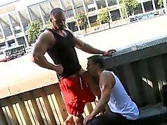boquete gay homossexuais alegres gay musculares gay ao ar livre