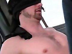 blowjob гей гомосексуалисты gay hunks гей