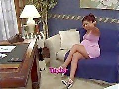 pregnant - Labor Of Love