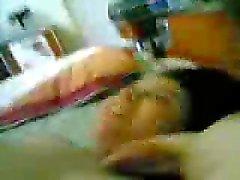 étudiant amateur webcam étudiante