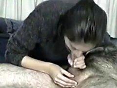 homemade Arab Muslim Egypt ,Turkey Pakistan hijab blowjob