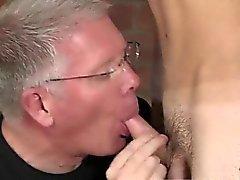 boquetes alegre gay lésbicas masturbar alegres pitos gay