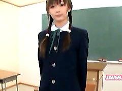 asya üniversite japon softcore çorap