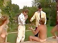 masturbazione sesso anale peeing fisting