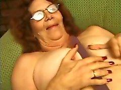 grannies rijpt seksspeeltjes