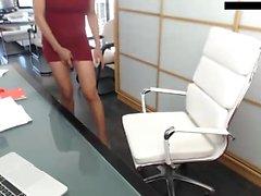 amador masturbação maduro solo webcam