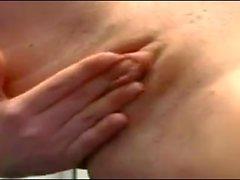 public nudity,webcams,Public Nudity,Webcams - porncamlist