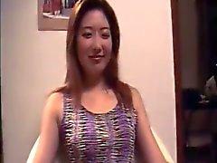 asiatique chinois stars du x softcore