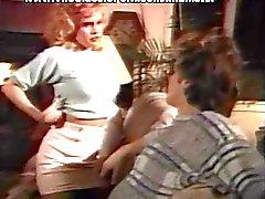 cumshots pornstars vintage