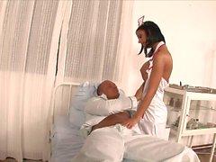 anal göt esmer hemşireler