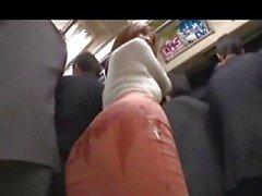 big butts abspritzen japanisch masturbation