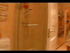 camera da letto lesbica gonne depuratore leccare