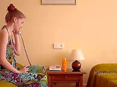 massage - zimmer babes muschi teenageralter