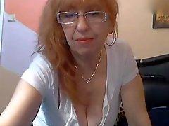 bulgare amateur mamies échéance