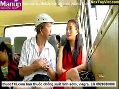 shoptinhyeu phim clip sex nu sinh 9x bach khoa sinh vien lam tinh