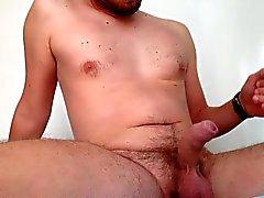 my italian small cock