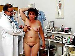 bbw big boobs brünett fetisch
