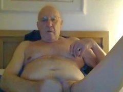 homossexual papai masturbação vídeos hd vovô gay