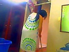 milfs spuitende webcams