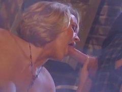 Krissy Lynn - Big Boob Blondes (2010)