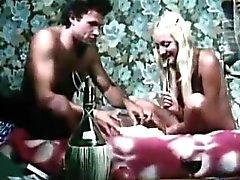 большие члены блондинка собачьи хардкор марочный