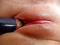 klitoris jilling off masturbation